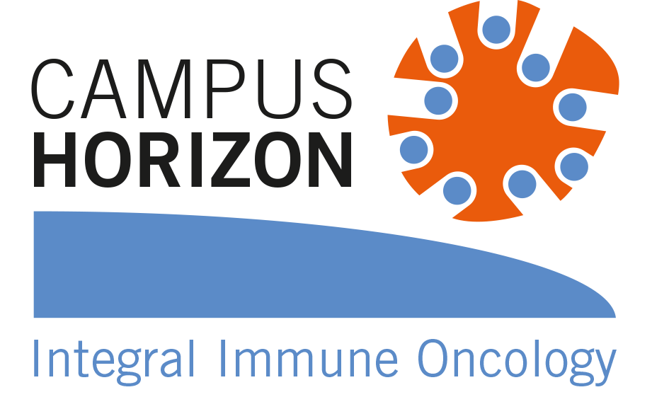 Integral Immune Oncology